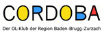 Cordoba_logo