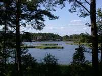 Mitte Juli 2005 erlebten eine wunderbare Trainingswoche in Oskarshamn Schweden